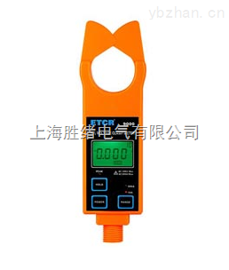 供應青海ETCR9000/高低壓鉗形電流表