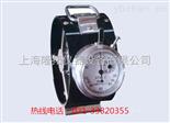 机械式秒表(504型),矿用机械秒表厂家