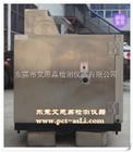 江苏温度老化试验室公司