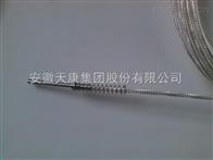 WZGYK-283A压缩机测温热电阻