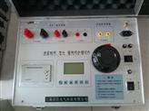 上海互感器综合测试仪