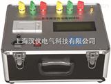 BDS型变压器电参数测量仪