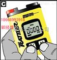 礦用一氧化碳便攜儀CTB-999,zui低價