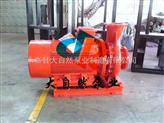 供應XBD5/10-80WXBD消防泵型號