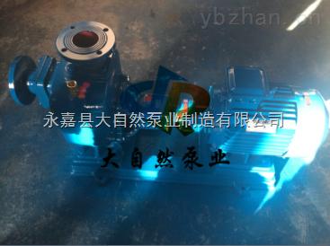 供應ZW100-80-60無密封自控自吸泵