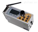 LD-6S(R)無線傳輸型粉塵顆粒物監測系統
