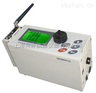 LD-5C(R)无线传输型粉尘颗粒物监测系统
