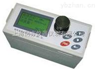 LD-5C(B)微电脑激光粉尘仪PM2.5检测仪