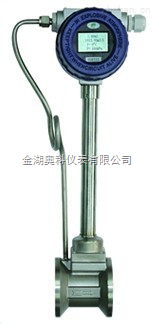 AK-LUGB-煤气流量计