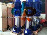 供应25GDL2-12多级立式离心泵
