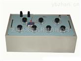 直流標準電阻箱ZX1G