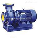 供应ISW50-100A大自然管道泵