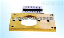 優質鑄銅電熱板