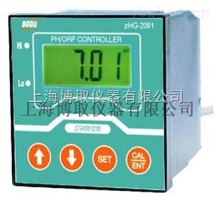 经济型PH计,测水中的酸碱值,上海PH计生产厂家