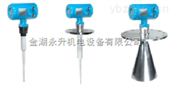 顶装式磁浮子液位计的生产销售