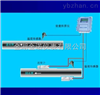 JN-1000RSJ中央空调能量计