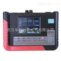 HB-6A手持式单相电能表校验仪