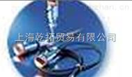 -熱賣IFM溫度傳感器