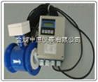 ZYY-LDEQ潜水型电磁流量计