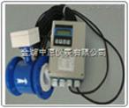 ZYY-LDEQ潛水型電磁流量計