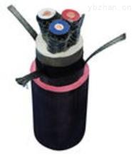 UC-0.38/0.66-MCP采煤机用橡套软电缆