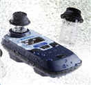 百灵达-便携式水中臭氧检测仪(水晶版)