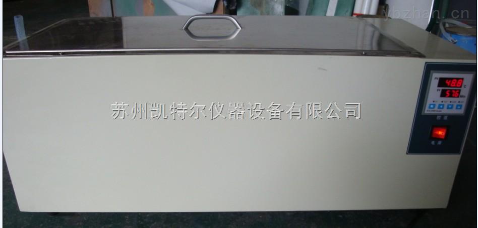 浙江乐清480L恒温水箱批发厂家