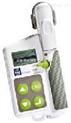 德国进口 便携式叶绿素测定仪