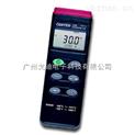 CENTER-302 單通道溫度計