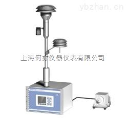 BPM-200系列大氣粉塵監測儀PM2.5檢測儀