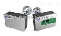 LDM-100激光煙塵檢測儀