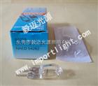 北京奥普森AMS-224半自动生化分析仪灯泡12V20W 64258