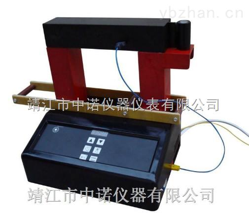 高性能电磁感应式轴承加热器SMJW-2.0全国招商