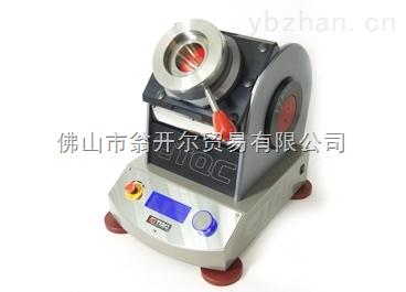 自动型杯突仪,TQC杯突试验机