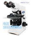 上海奥林巴斯生物显微镜CX31