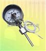 wssxn耐震電接點雙金屬溫度計