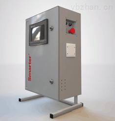 在线氯离子分析仪