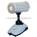 紅外電熱滅菌器 EssenPower Ⅱ