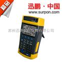 SPB-MMB电流信号发生器