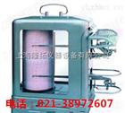 DWJ1双金属温度计,曲线式双金属温度计厂家直销