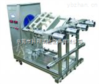KXT3101型电源线弯曲试验机/电源线弯曲耐久性测试