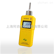 GT901-NOX 泵吸式氮氧化物检测仪