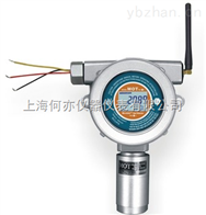 MOT300-CH2O无线传输型甲醛检测仪