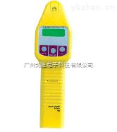 韓國森美特-SCOA705一氧化碳檢測