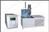 实验低温超声波萃取仪