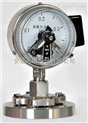 YTP-100SF耐震遠傳壓力表