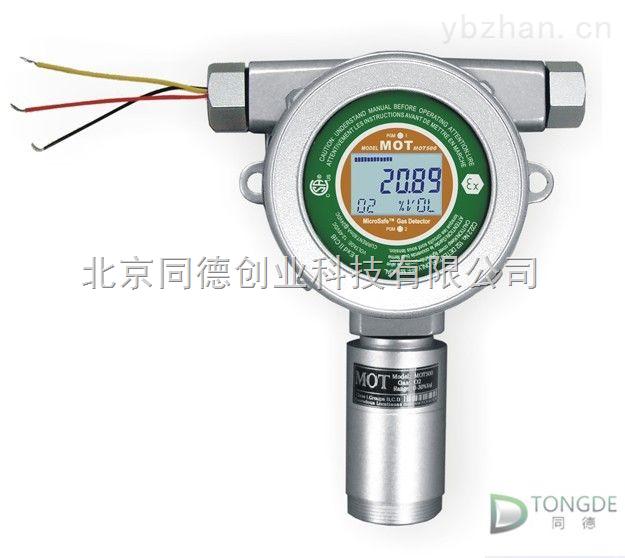 在線環氧乙烷檢測儀/在線環氧乙烷測定儀