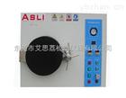 PV组件氨气腐蚀试验箱厂家/图片、麦克风高低温交变湿热测试设备
