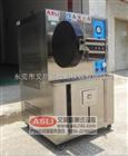北京PV组件氨气腐蚀试验箱参数/价格工业老测试厂家,工频振动试验筛实验