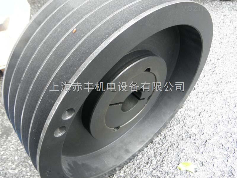 SPB450-4/3535皮带轮SPB450-4/3535